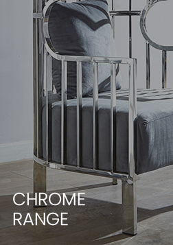 Chrome-Range
